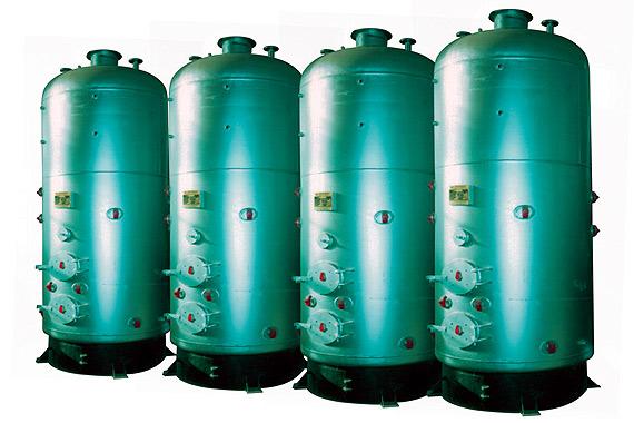 南京锅炉安装教大家如何正确安装锅炉