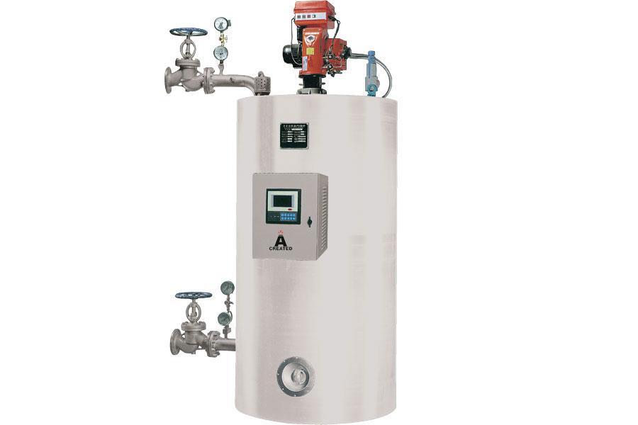 南京锅炉安装的注意事项及安装位置